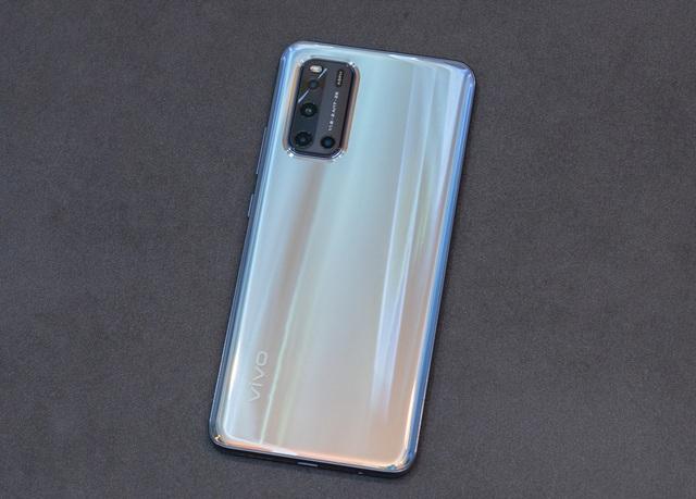 5 smartphone 4 camera sau giá 8 triệu đồng - Ảnh 4.