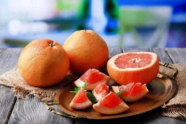 Người sống thọ thường thích làm 4 việc sau khi thức dậy và ăn 5 thực phẩm giúp ngăn ngừa lão hóa - Ảnh 5.