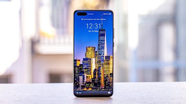 7 smartphone trên 10 triệu đồng sang như điện thoại cao cấp - Ảnh 7.