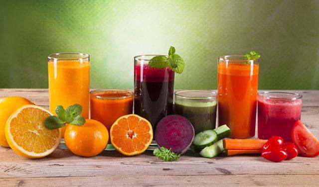 5 thực phẩm lành mạnh nhiều người hay dùng cho bữa sáng thực tế lại không hề tốt cho sức khỏe, thậm chí khiến bạn tăng cân - Ảnh 5.