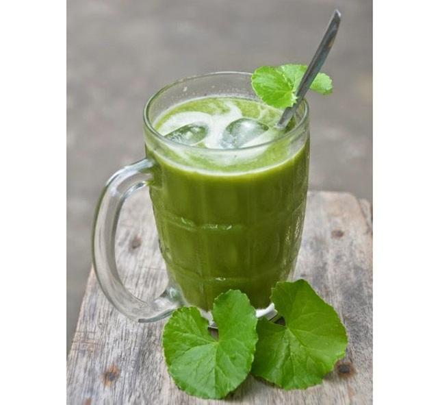 Ngạc nhiên loại rau dại mọc đầy ven đường lại chế biến được thành loạt món ăn gây thương nhớ, ăn tươi hay nấu chín đều ngon - Ảnh 7.