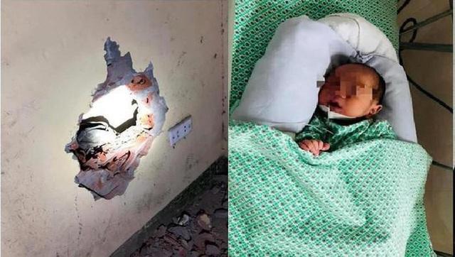 Từ vụ mẹ bỏ rơi con ở khe tường: Vì đâu các bà mẹ trẻ lại có quyết định dại dột như vậy? - Ảnh 2.