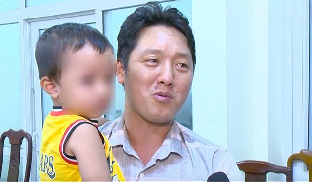 Từ vụ bé 2 tuổi ở Bắc Ninh, chuyên gia chỉ dẫn những điều cha mẹ cần làm ngay khi nghi ngờ con bị bắt cóc hoặc mất tích - Ảnh 2.