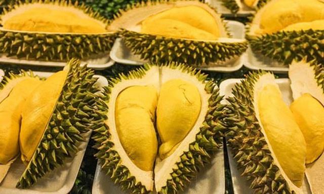 12 món đặc sản quen thuộc này của Việt Nam khiến khách Tây khóc thét, một số món chính người Việt cũng phải rùng mình - Ảnh 3.