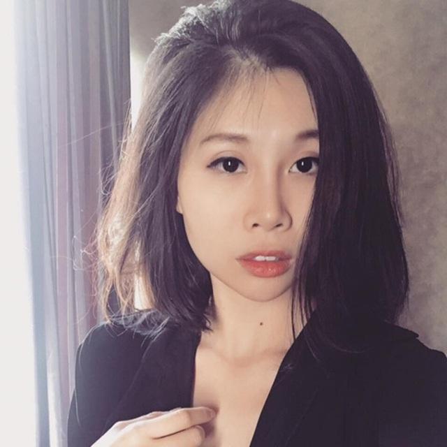 Nghệ sĩ thương nhớ diễn viên Kim Ngân qua đời ở tuổi 33 - Ảnh 1.