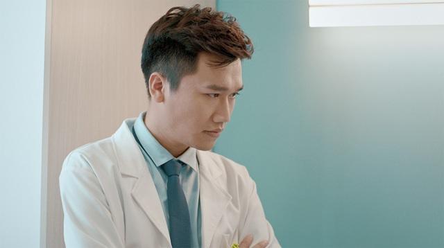 Nghệ sĩ thương nhớ diễn viên Kim Ngân qua đời ở tuổi 33 - Ảnh 2.