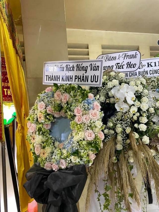 Nghệ sĩ thương nhớ diễn viên Kim Ngân qua đời ở tuổi 33 - Ảnh 3.