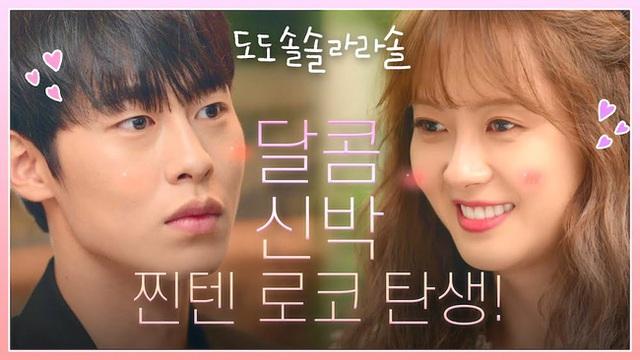 Đây chính là những bộ phim Hàn hay nhất tháng 8: Đáng chú ý nhất là phim em chồng yêu chị dâu đầy đầy rắc rối - Ảnh 7.