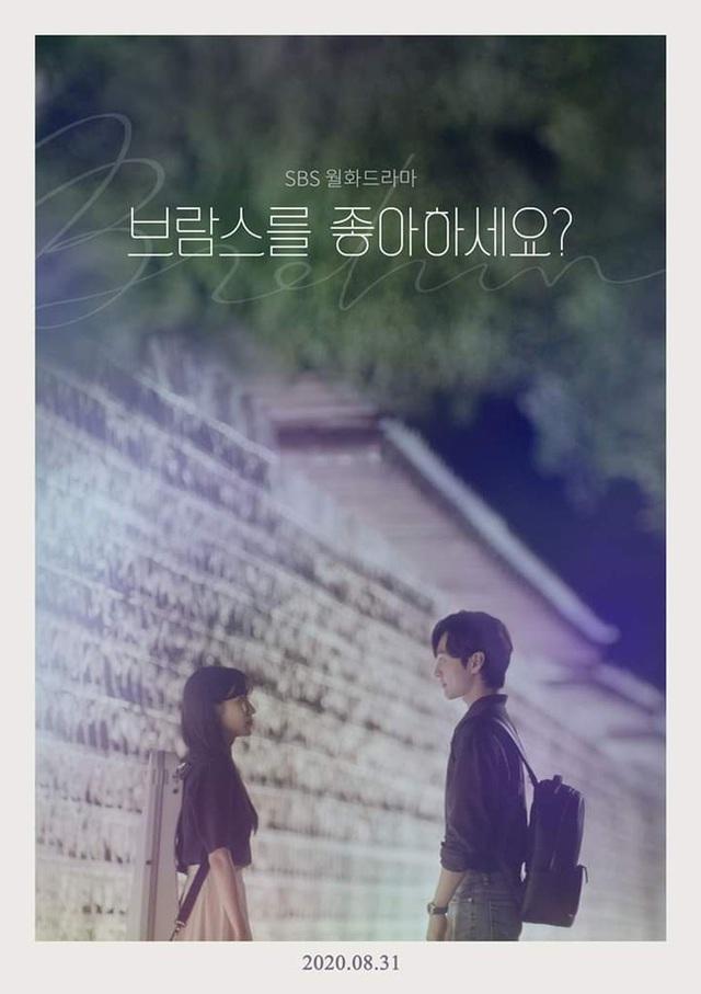 Đây chính là những bộ phim Hàn hay nhất tháng 8: Đáng chú ý nhất là phim em chồng yêu chị dâu đầy đầy rắc rối - Ảnh 10.