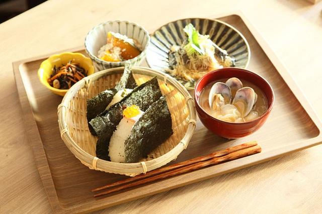 """Người Nhật luôn trẻ hơn tuổi thật, sống thọ nhất thế giới nhờ áp dụng nguyên tắc """"7 món ăn và 5 thói quen"""" đơn giản này - Ảnh 3."""