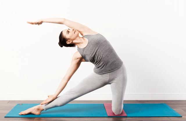 Động tác thể dục đơn giản để giải độc, trẻ hóa, dưỡng sinh: 4 thay đổi kỳ diệu cho cơ thể - Ảnh 3.