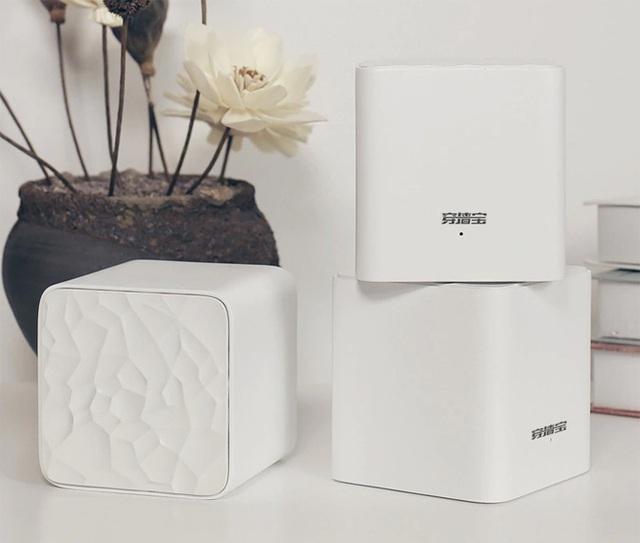 5 bộ phát Wi-Fi hỗ trợ Mesh giá rẻ - Ảnh 1.