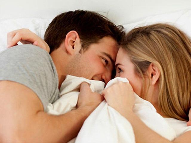 Những thời điểm có ham muốn tới mấy cũng tuyệt đối không yêu, dễ gây đột quỵ - Ảnh 2.