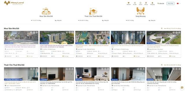 Đi tìm chiến lược đầu tư bất động sản cho người ít vốn thời COVID-19 - Ảnh 2.