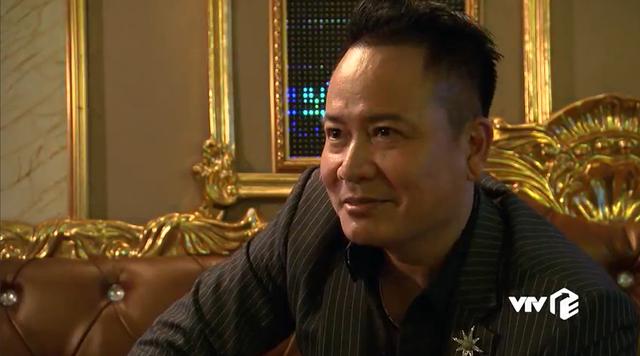 Lựa chọn số phận tập 58: Ông Lộc đau đầu vì công ty đứng trước nguy cơ phá sản - Ảnh 20.
