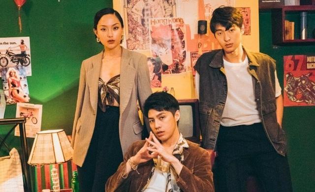 MV của Noo Phước Thịnh bị ẩn vì hình ảnh nhạy cảm - Ảnh 2.