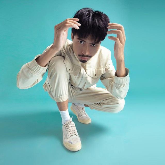 Nhờ Đen Vâu mà Rap Việt và King of Rap mới được yêu thích? - Ảnh 5.