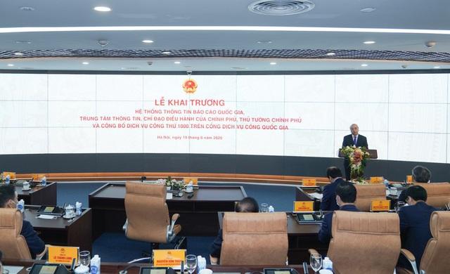 Doanh nghiệp viễn thông Việt Nam gặt hái tại Giải thưởng Kinh doanh Quốc tế 2020 - Ảnh 1.