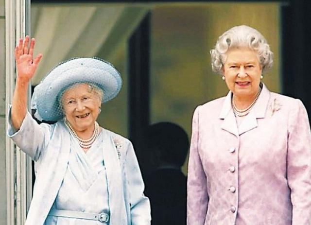 Bí quyết để thọ 100 tuổi cực độc, dị của những người phụ nữ sống lâu bậc nhất thế giới: Đặc biệt người số 2 sẽ khiến bạn muốn làm theo ngay - Ảnh 2.
