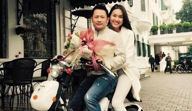 Bằng Kiều lên tiếng về nghi vấn lừa gạt tình cảm hoa hậu Dương Mỹ Linh - Ảnh 2.