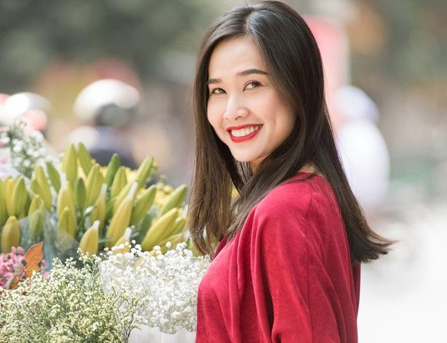 Bằng Kiều lên tiếng về nghi vấn lừa gạt tình cảm hoa hậu Dương Mỹ Linh - Ảnh 3.