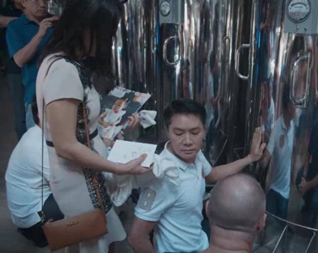 Vợ chồng Thái Lan đông lạnh con 3 tuổi chờ hồi sinh - Ảnh 5.