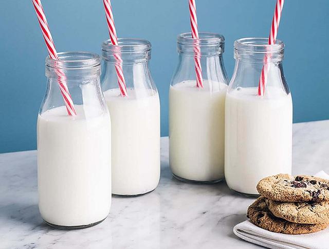 Bạn đang gây hại cho cơ thể vì ăn sai cách những thực phẩm cực tốt này - Ảnh 3.