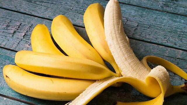 Bạn đang gây hại cho cơ thể vì ăn sai cách những thực phẩm cực tốt này - Ảnh 1.