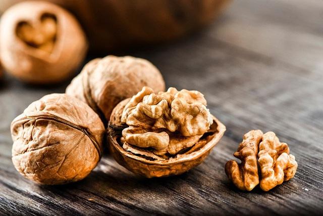 Bạn đang gây hại cho cơ thể vì ăn sai cách những thực phẩm cực tốt này - Ảnh 7.