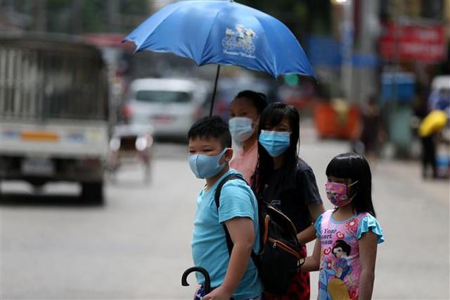 Hơn 15.000 người khu vực ASEAN tử vong vì đại dịch COVID-19  - Ảnh 2.