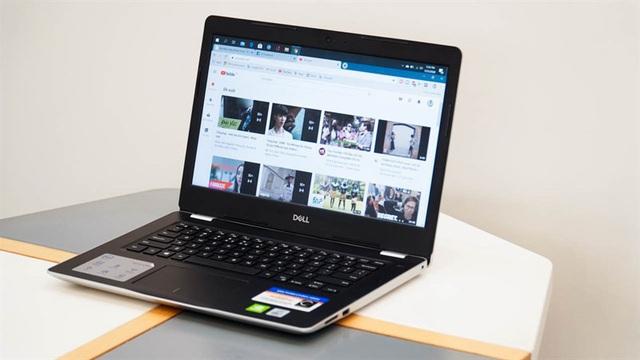 5 laptop dưới 15 triệu có bộ vi xử lý Intel thế hệ 10 - Ảnh 11.