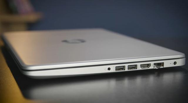 5 laptop dưới 15 triệu có bộ vi xử lý Intel thế hệ 10 - Ảnh 4.