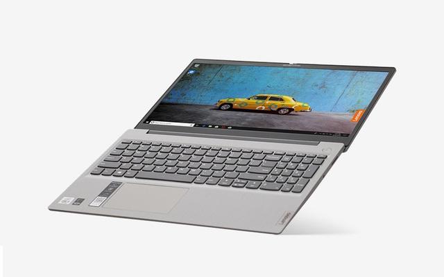 5 laptop dưới 15 triệu có bộ vi xử lý Intel thế hệ 10 - Ảnh 6.