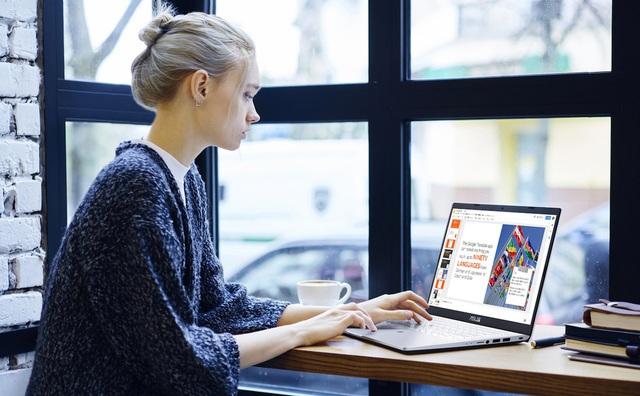 5 laptop dưới 15 triệu có bộ vi xử lý Intel thế hệ 10 - Ảnh 7.
