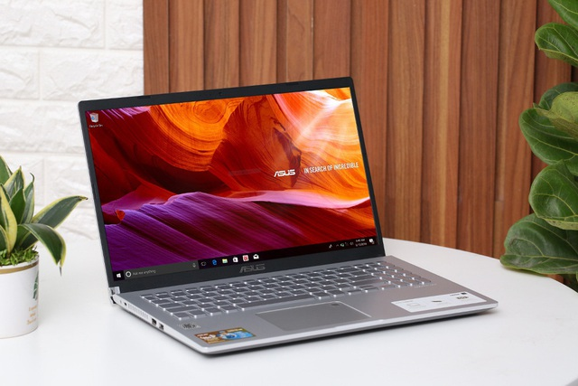 5 laptop dưới 15 triệu có bộ vi xử lý Intel thế hệ 10 - Ảnh 8.