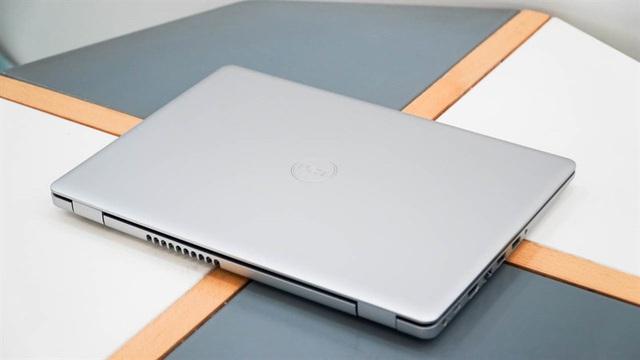 5 laptop dưới 15 triệu có bộ vi xử lý Intel thế hệ 10 - Ảnh 9.