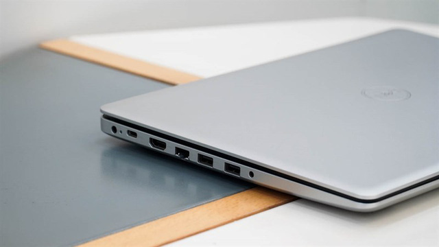5 laptop dưới 15 triệu có bộ vi xử lý Intel thế hệ 10 - Ảnh 10.