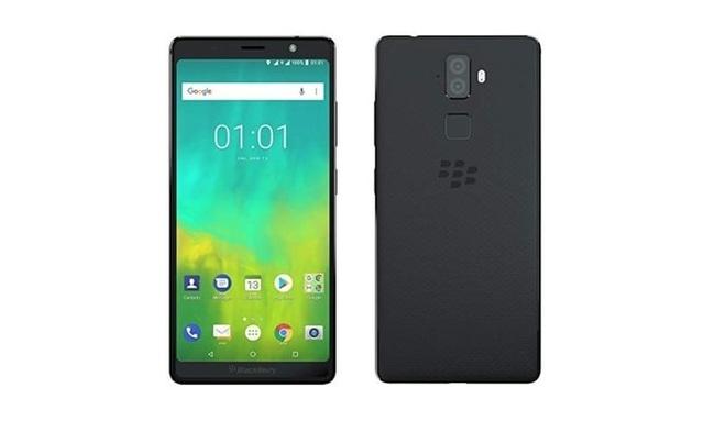Những smartphone mất giá nhất 2020 - Ảnh 1.