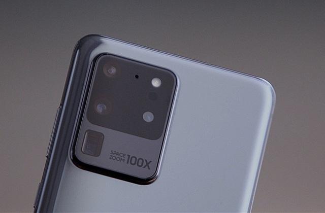 Những smartphone mất giá nhất 2020 - Ảnh 4.
