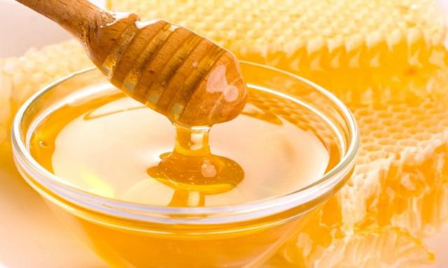 Mật ong chứa chất cực độc Botulinum