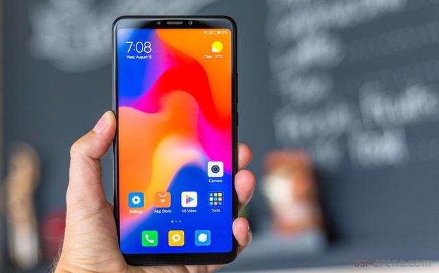 Những chiếc smartphone có kích thước khổng lồ - Ảnh 5.