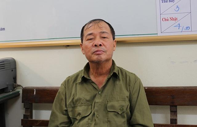 Hé lộ manh mối  quan trọng vụ gần 100 người ở Hải Dương bị lừa đảo chạy chế độ chính sách   - Ảnh 2.