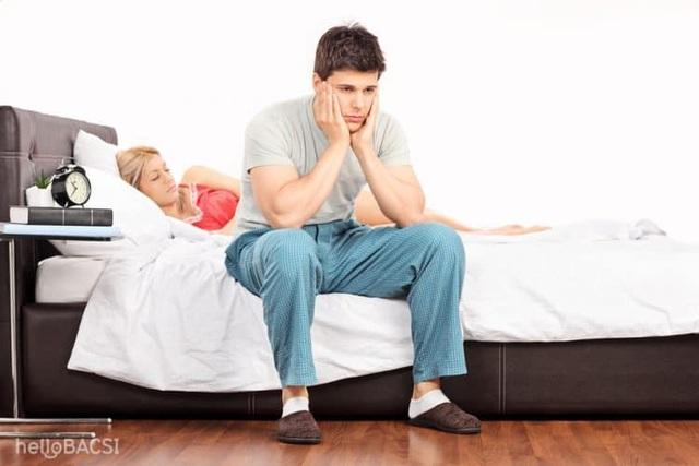 Điều đàn ông không thích ở phụ nữ khi yêu: Nguyên do cuối cùng tưởng không liên quan nhưng chị em tuyệt đối không được phạm - Ảnh 2.