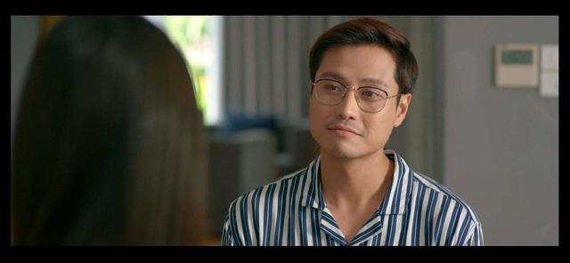 Thanh Sơn chuẩn bị ly hôn vợ khi đang đóng Nàng dâu order - Ảnh 3.