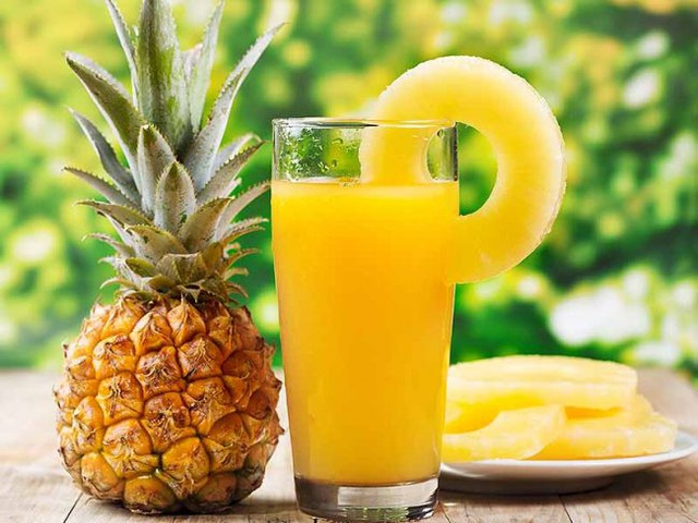 Rất thơm ngon nhưng nếu bạn sử dụng những thức uống này vào buổi sáng thì chẳng khác nào tàn phá sức khỏe - Ảnh 3.
