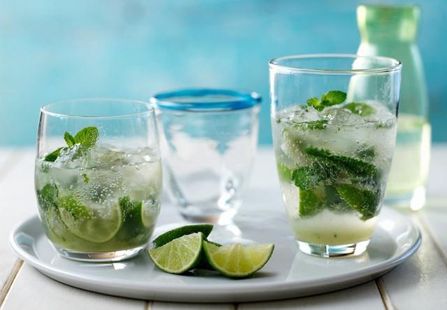 Rất thơm ngon nhưng nếu bạn sử dụng những thức uống này vào buổi sáng thì chẳng khác nào tàn phá sức khỏe - Ảnh 8.