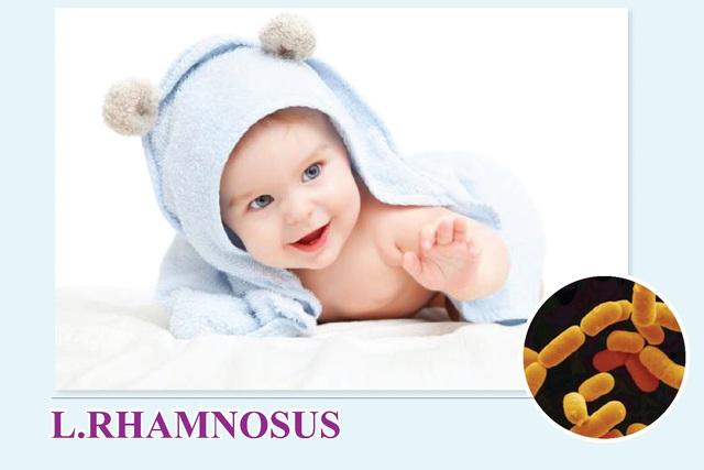 Bé sơ sinh 1 tháng tuổi bị táo bón, mẹ hãy bình tĩnh làm theo cách này - Ảnh 2.