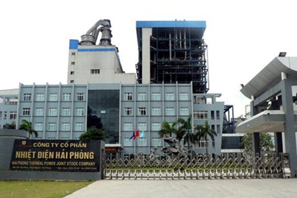 Coi nhẹ an toàn lao động, Nhà máy Nhiệt điện Hải Phòng 1 để xảy ra 2 cái chết thương tâm 1