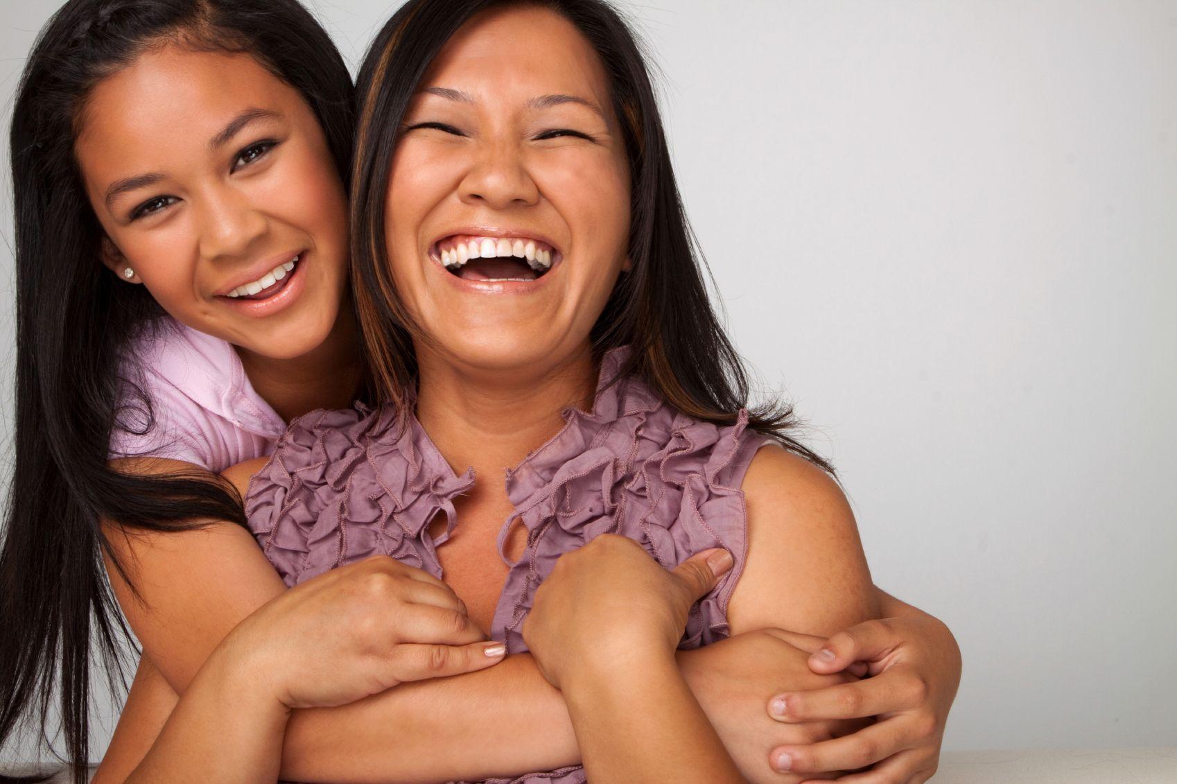 Làm sao để con gái tự thổ lộ với bạn?  1