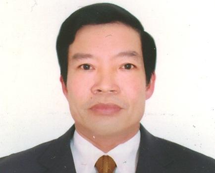 Đình chỉ công tác PCT UBND huyện An Dương 1
